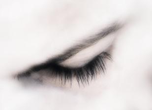 ojo-blanco-y-negro
